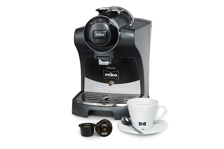 kapsulove-kavovary.jpg
