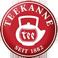 logo_teekanne.png