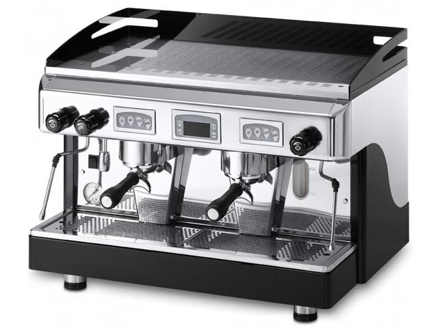 pakove-kavovary-2020-1.jpg